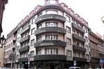 Andant Apartments