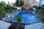 Отель Caravel Hotel