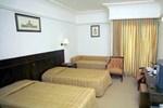Отель Cesars Resort