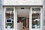 Отель Hotel Cortese