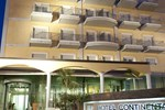 Отель Continental E Dei Congressi