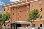 Comfort Inn Gaslamp/Convention Center