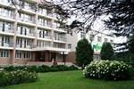 Гостиница Ревиталь парк
