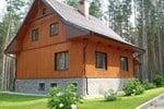 Гостиница Калацкое