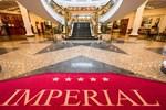 Империал Парк Отель & SPA