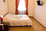 Гостиница Ганза