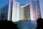 Отель Orchard Hotel Singapore