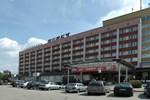 Гостиница Ловеч