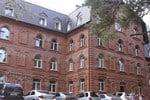 Загородный Отель Лесная Поляна