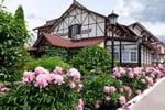 Гостевой дом Конюшенный двор