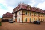 Гостиница Милославский