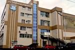 Гостиница Мой уютный дом