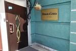Гостиница Персона Грата