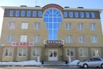 Гостиница Спутник Инн