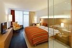 Tauern Spa Hotel Kaprun