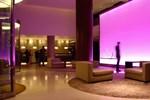 Отель Madero Hotel