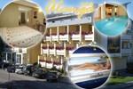 Отель Hotel Alanga