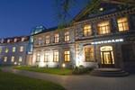Отель Sigulda