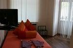 Мини-отель На Лялином
