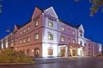 Отель Clybaun Hotel