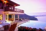 Отель Sandalwood Luxury Villa Resort