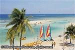 Отель Holiday Inn Sunspree Resort All Inclusive