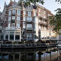 De l'Europe Amsterdam