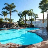 Quality Inn Monarch Shores Pismo Beach