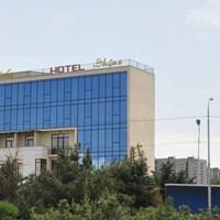 Hotel Shine