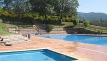 Hotel Alta Garrotxa