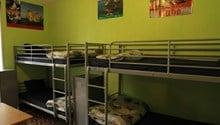 Rooms4Rent Bcn