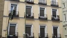 Hostal Rivera - Atocha
