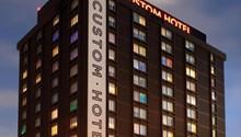 Custom Hotel LAX, a Joie de Vivre Boutique Hotel