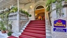 Best Western Hotel Biasutti