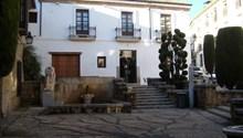 Plateros Hotel