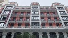 Petit Palace Ducal Chueca