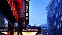 The Mosser