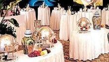 Scottsdale Cottonwoods Resort & Suites