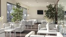 Hotel Portello by Convention Centre - Gruppo MiniHotel