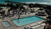 Newport Beachside Hotel & Resort
