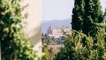 Pietra Campana