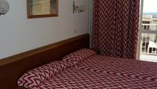 Hotel Can Pastilla