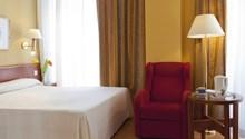 Senator Gran Vía 21 Hotel
