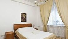 Кварт-Отель Тверская