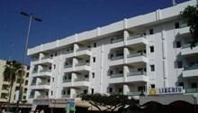 Apartamentos Liberty