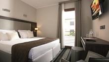 Titian Inn Hotel Venice Airport