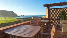 Holiday Inn Express Pacifica