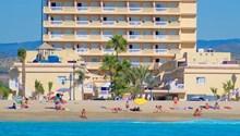 Hotel RH Casablanca Suites