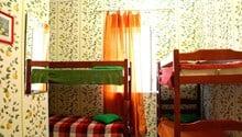 Open Hostel Citrus
