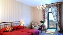 Britannique Hotel